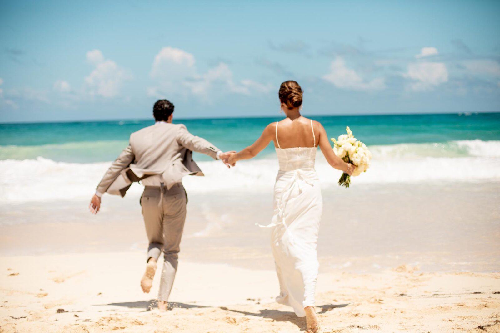 Hard_Rock_Punta_Cana_Wedding_Be_All_Inclusive_1